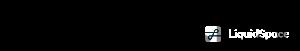 Logo of SPACES San Mateo Clocktower