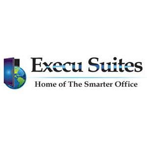 Logo of ExecuSuites Downtown LLC