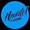 Logo of Elevate Dallas