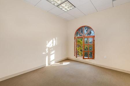 Titan Offices-1901 Newport Blvd. - Window Office #306