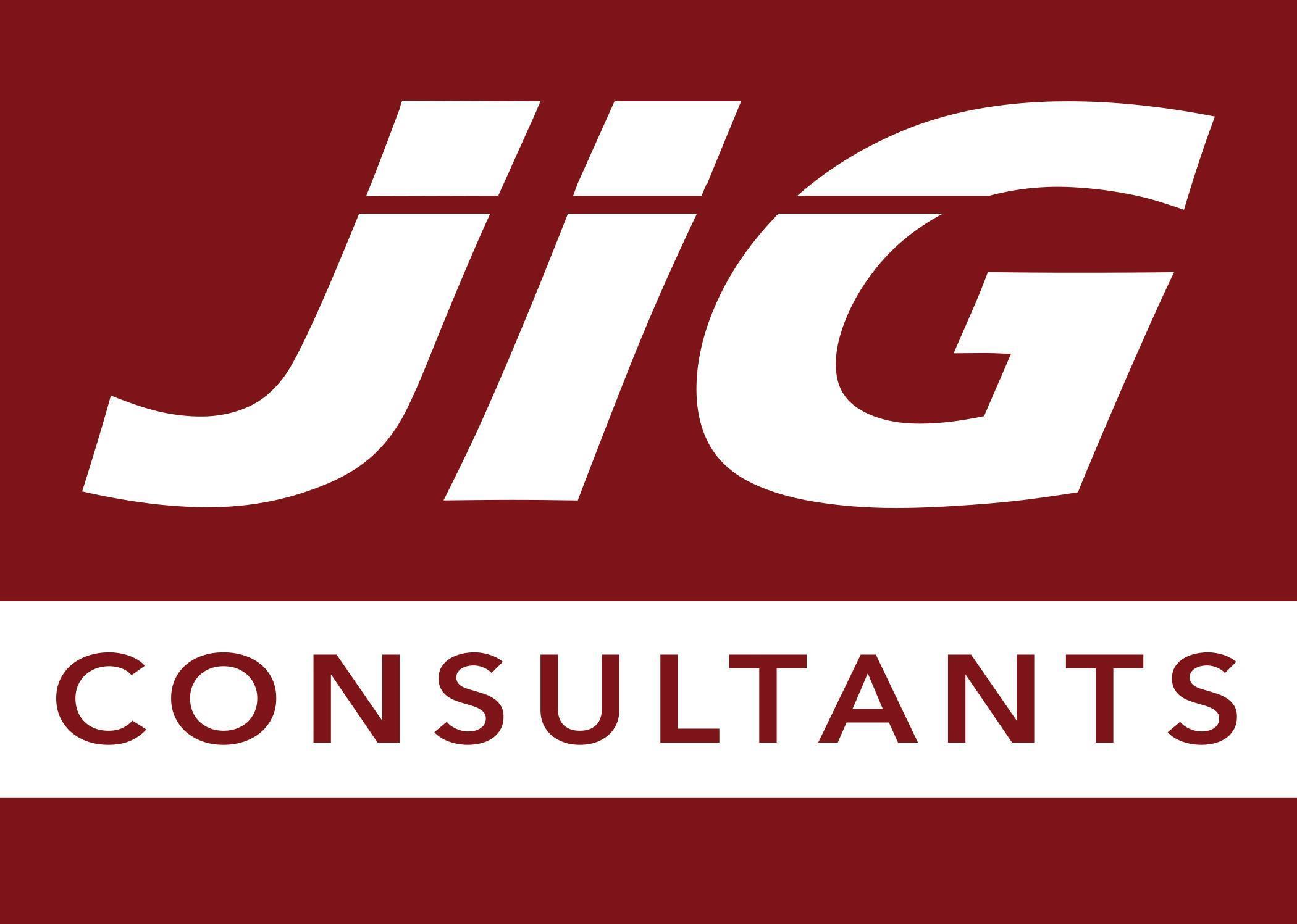 Logo of JIG Consultants