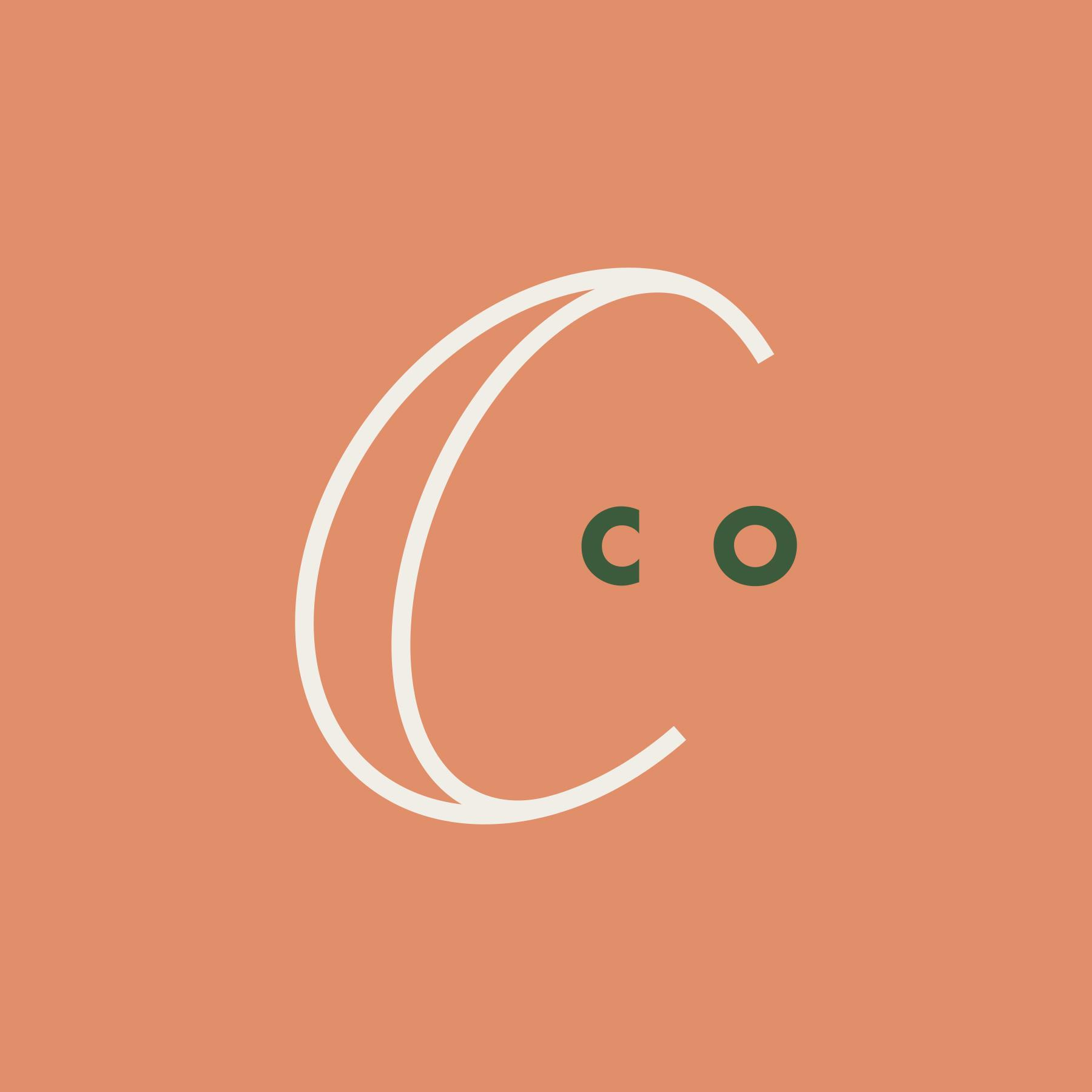 Logo of Criterion Coworking