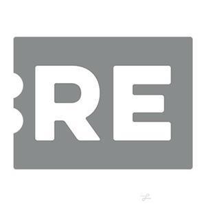 Logo of FOUND:RE