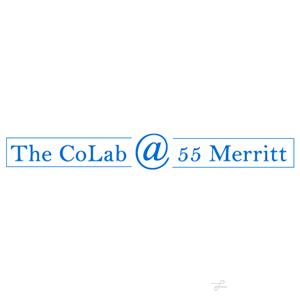 Logo of The CoLab @ 55 Merritt