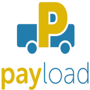 Logo of Payload Offices