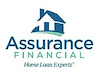 Host at Assurance Financial Group at Northcross Chase Bank