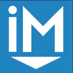 Logo of IMPACT- New Haven