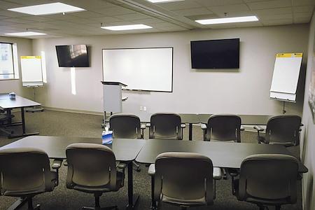 626 Minnesota Avenue - Training/ Conference/ Presentation Space