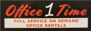 Logo of Office 1 Time