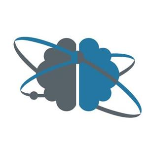 Logo of WorkSmart
