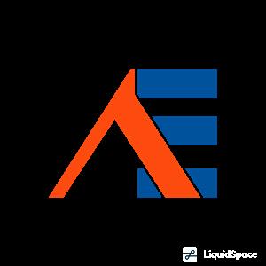 Logo of Aspen Energy Corporation