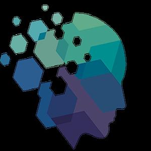 Logo of VARIEDY