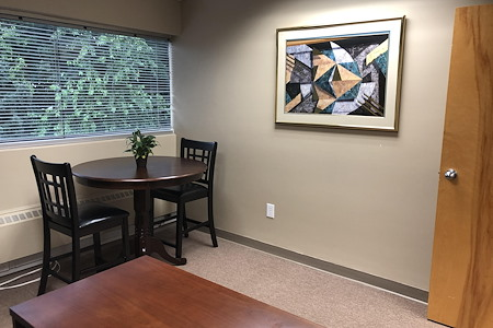 Lefstein-Suchoff CPA & Associates, LLC - Office 1