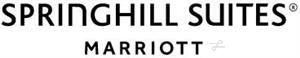 Logo of SpringHill Suites by Marriott New York LGA Airport
