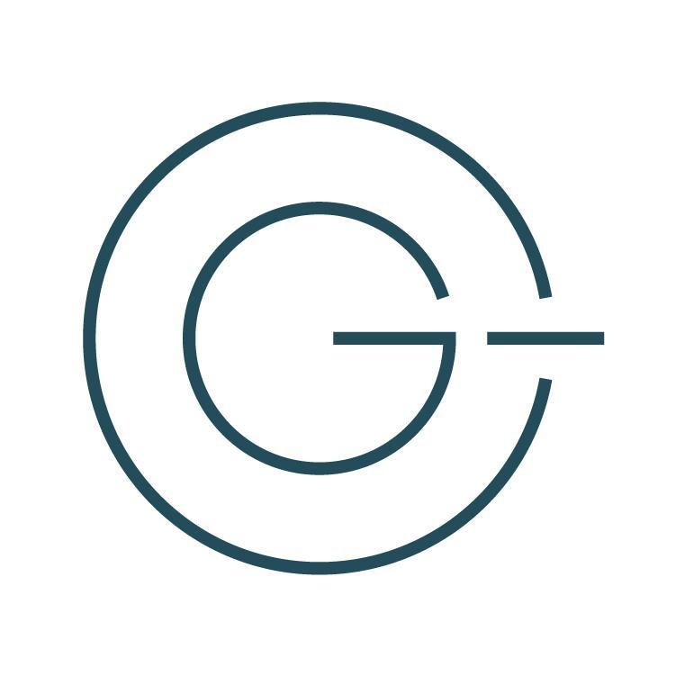 Logo of CommonGrounds Workspace | Salt Lake City