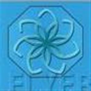 Logo of Maven Utopia Management LLC.