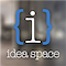 Logo of Idea Space - Back Bay