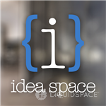 Logo of Idea Space - Back Bay