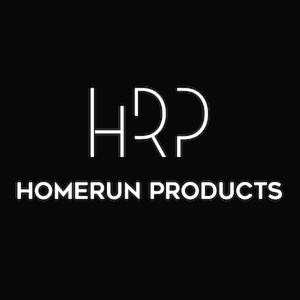 Logo of Homerun Products