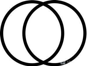 Logo of Metro Offices - Greensboro