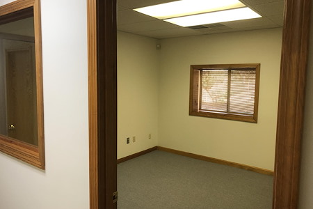 Upper Cape Executive Suites - Office 4