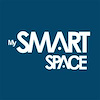 Host at My Smart Space