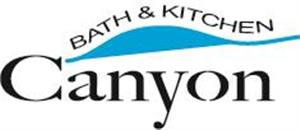 Logo of Canyon Bath