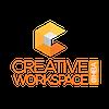 Host at CREATIVE WORKSPACE @HBA