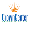 Host at Crown Center Executive Suites (CCESuites)