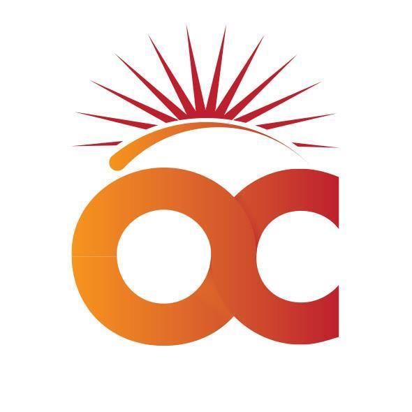 Logo of Park OffiCenter