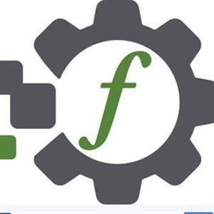 Logo of Function Coworking Community