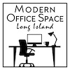 Host at Office Space LI Great Neck
