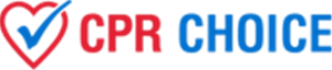 Logo of CPR Choice - Tri Cities