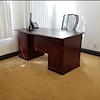 Host at Private office room
