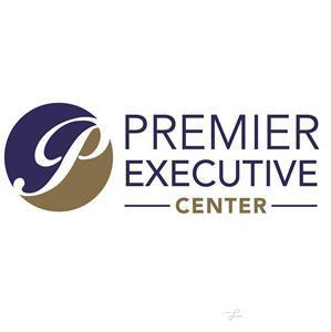 Logo of Premier Executive Center