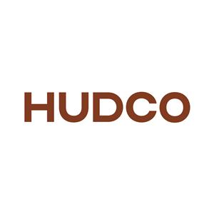 Logo of HudCo
