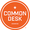 Host at Common Desk - Deep Ellum