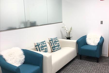 Oasis Office Beltsville - Office Space $599