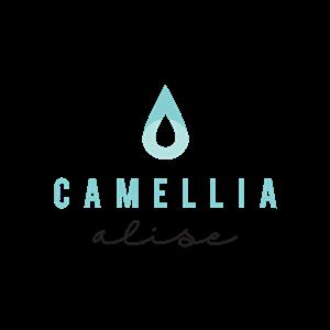 Logo of Camellia Alise Studios