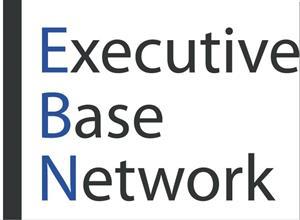 Logo of Executive Base Network