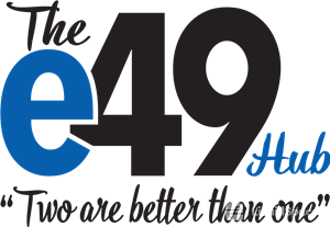 Logo of The e49 Hub