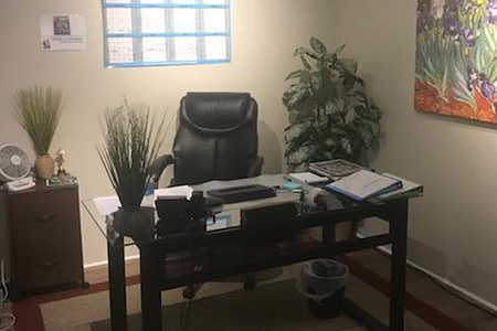 Offstream Production House - Office Suites