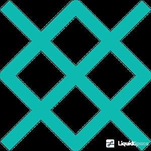 Logo of Novel Coworking Midtown