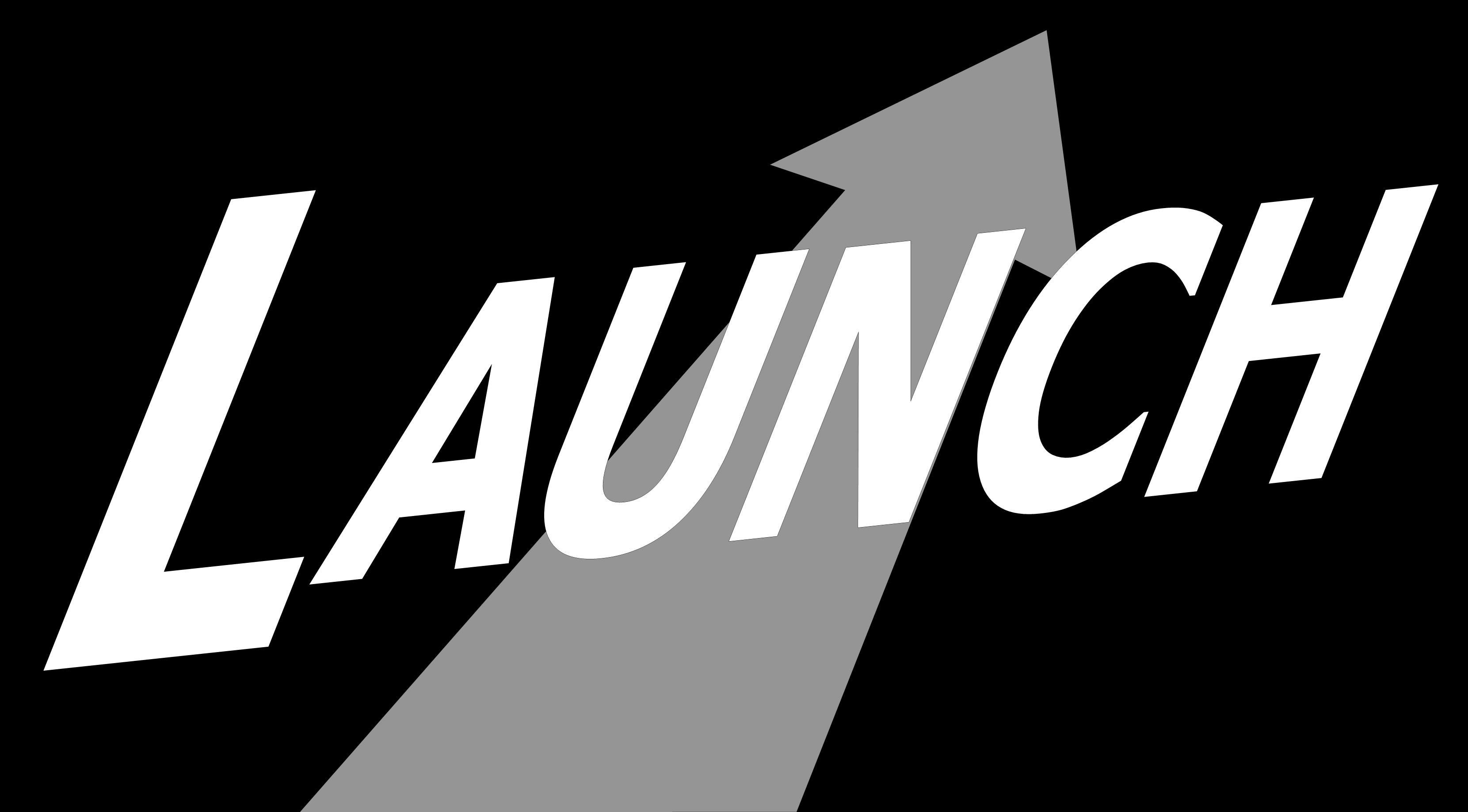 Logo of Launch Coworking Space
