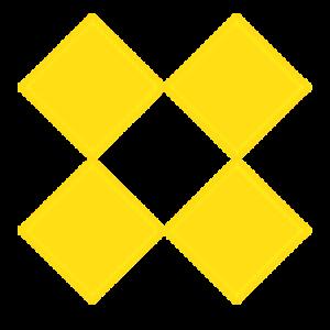Logo of Venture X | Marlborough - Apex Center