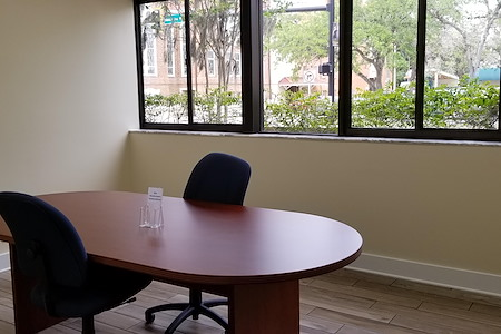 The Reserve Executive Conference Center of Bradenton - Conference Room #2