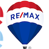 Host at RE/MAX Ace Realty