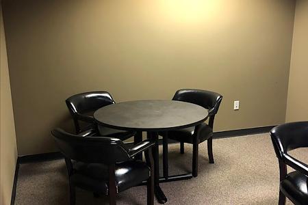 Bo Ex Properties - Suite 213