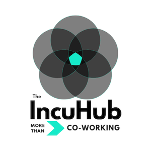 Logo of The IncuHub