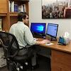 Host at Tax & Accounting